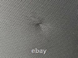 Sonos Play5 Gen2 Wireless Streaming Smart Speaker Great sound, withdamaged grill