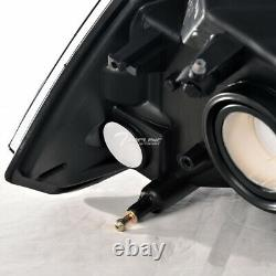 Topline For 2013-2018 Dodge Ram 1500 Blk Dual Headlight nb+Big Horn Style Grille