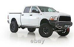 M1 S/s Blk Wire Mesh Grille, 14-14 S'adapte Toyota Tundra 1pc Cutout